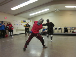 open martial arts tournament 2012, swordsmanship, longsword tournament